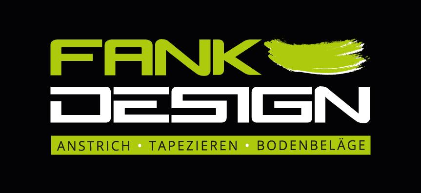 Fank Design